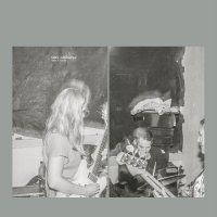 Неdvig Моlеstаd Тriо - Smеlls Funnу (2018) / jazz-rock, avant-prog, experimental fusion, Norway