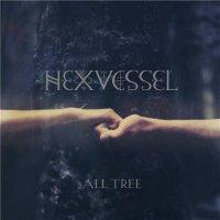 Hexvessel - All Tree (2019) / neofolk, occult folk-rock, psychedelic folk, Finland