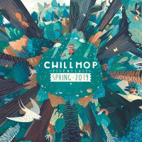Chillhop Essentials - Spring 2019 / jazzhop