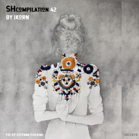 SH Compilation 42 (2019) / PopCocktail of Styles
