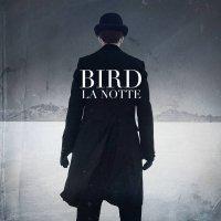 Bird - La Notte (2019)/ unerground hip-hop, trip-hop, psychedelic, soul, Canada