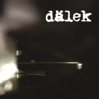 Dälek - Respect To The Authors EP (2019) / experimental hip-hop, noise, industrial, shoegaze, US
