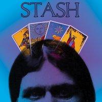Rasputin's Stash - Stash (2019) / Funk, Soul