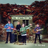 The Cranberries - In The End (2019) / Alternative Rock, Pop-Rock