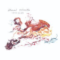 Ishmael Ensemble - A State Of Flow (2019) / future jazz, trip-hop, broken beat, ambient, UK