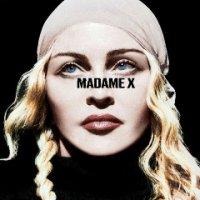 Madonna – Madame X (2019) / Pop