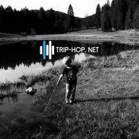 VA - Trip-Hop.net #6 (2019) / trip-hop, hip-hop, electro, downtempo