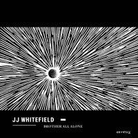 JJ Whitеfiеld - Вrоthеr Аll Аlоnе (2019) / psychedelic jazz, spiritual jazz, funk, noir jazz, jazz-rock, Germany