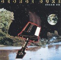 "George Duke ""Dream On"" (1982) / Jazzy Funky Soul"
