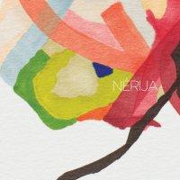 Nеrijа - Вlumе (2019) / jazz, contemporary jazz, UK