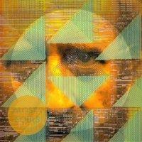 JК Rоlеkх - Наirу Sаlvаgе (2019) / acid, electro, breakbeat, Belgium