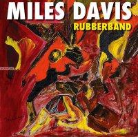Miles Davis - Rubberband (2019) / jazz, funk, soul, US