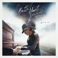 Beth Hart - War In My Mind (Deluxe Edition) / Blues Rock