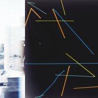 Portico Quartet – Memory Streams (2019) / Nu-Jazz / Downtempo / Ambient