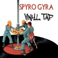 Spyro Gyra – Vinyl Tap (2019) /Jazz Fuzion