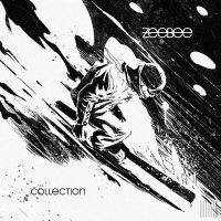 Zeebee - Collection (2019) / trip-hop, nu-jazz, electropop, abstract, Austria