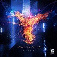 Interra - Phoenix EP [CTR037]