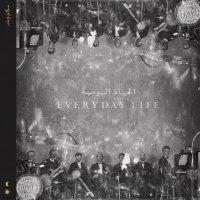 Coldplay – Everyday Life (2019) / Pop Rock
