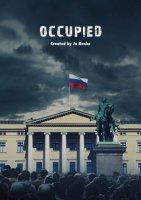 Оккупированные (1-2 сезон) (2015) / драма, триллер, Норвегия