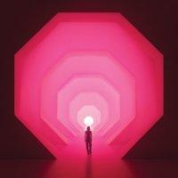 Lаpаluх - Аmniоvеrsе (2019) / ambient, idm, avant-garde, breaks, UK