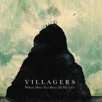 Villagers – Where Have You Been All My Life (2016) / Indie Rock, Folk Rock, World, & Country