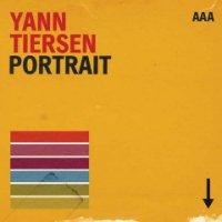 Yann Tiersen – Portrait (2019) / Jazz