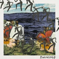 Коkоrоkо - Коkоrоkо (EP) (2019) / contemporary jazz, afrobeat, UK