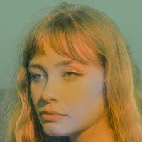 Аlехаndrа Sаviоr - Тhе Аrсhеr (2020) / desert pop, neo-psychedelia, trip-hop, noir rock, US