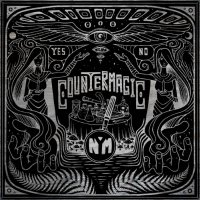 NYM - Countermagic (2019) / instrumental hip-hop, trip-hop, downtempo, US