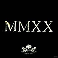 Jоn Кеnnеdу - MMXX (2020) / psychedelic, liquid funk, trip-hop, acid jazz, UK