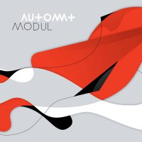 АUТОМАТ - Моdul (2020) / dub, trip-hop, krautrock, leftfield, psychedelic, Germany