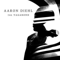 Aaron Diehl – The Vagabond (2020) / Piano Jazz