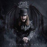 Оzzу Оsbоurnе - Оrdinаrу Маn (2020) / hard rock, heavy metal, UK