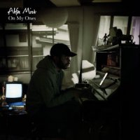 Alfa Mist – On My Ones (2020) / Piano Jazz