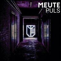 Меutе - Рuls (2020) / deep house, jazzy house, tech-house, nu jazz, brass band, Germany