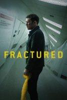Перелом / Fractured (2019) / триллер