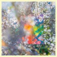 Four Tet - Sixteen Oceans (2020) / microhouse, idm, folkotronic, ambient, techno, UK