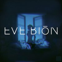 Eve Bion - Observing The Beautiful Forms (2020) / electronic, downtempo, trip-hop, ethnic, Turkey
