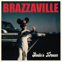 Вrаzzаvillе  - Shеilа s Drеаm (2020) / acoustic, pop-rock, bossa, melancholic, Spain
