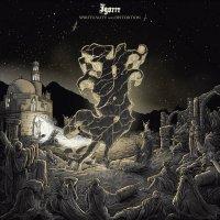Igorrr - Spirituality and Distortion (2020) / experimental, baroquecore, breakcore, idm, avant-garde metal, France