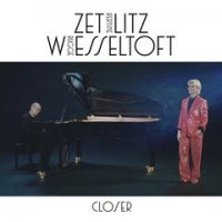 Bertine Zetlitz  Bugge Wesseltoft – Closer (2020) / Vocal Jazz